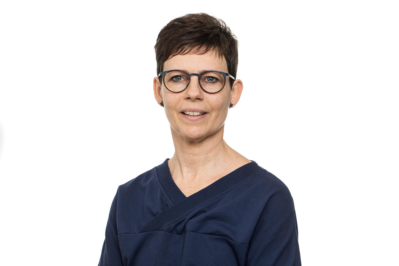 Tandlægerne i Tranbjerg_AT_6348 web