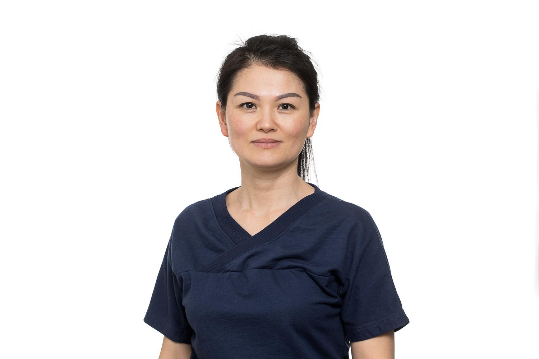Tandlægerne i Tranbjerg_AT_6390 web