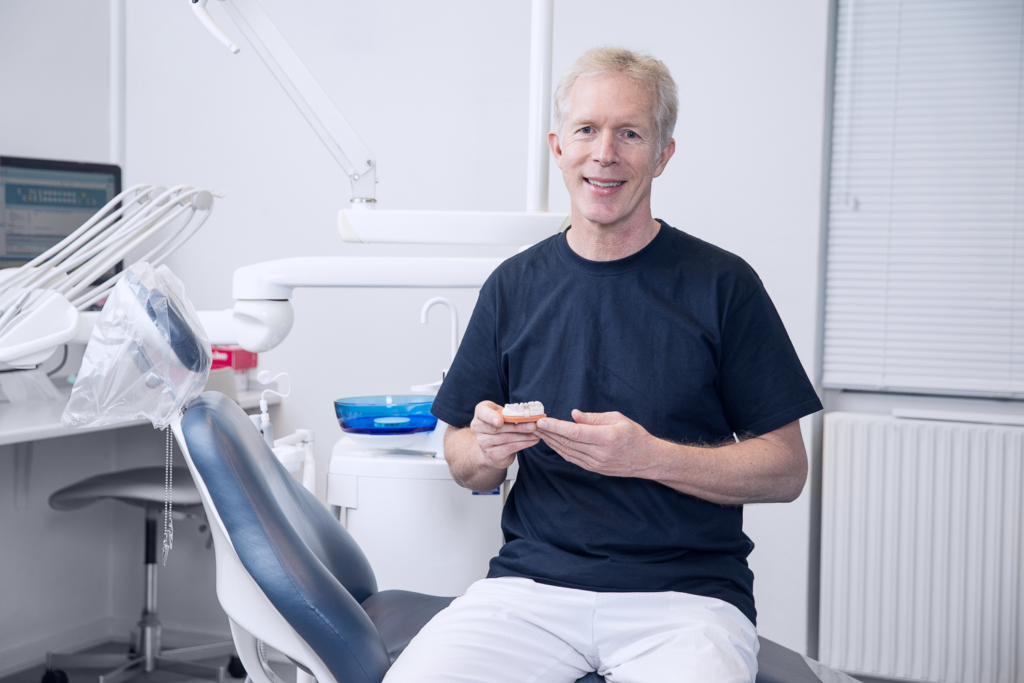 Tandlægerne i Tranbjerg_AT_8276 web