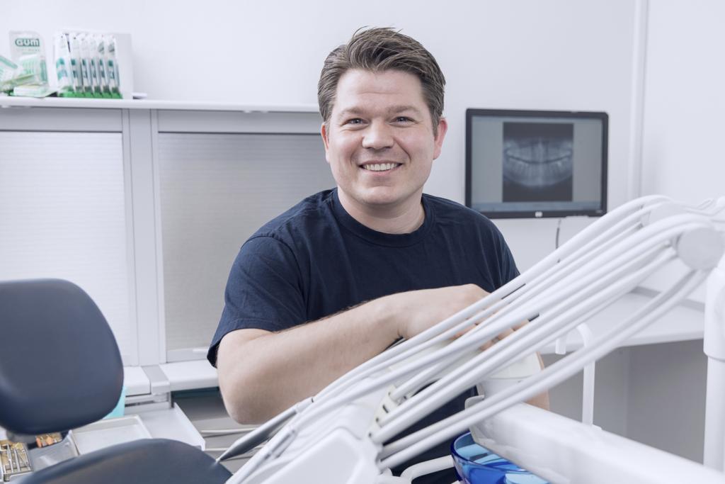 Tandlægerne i Tranbjerg_AT_8321 web